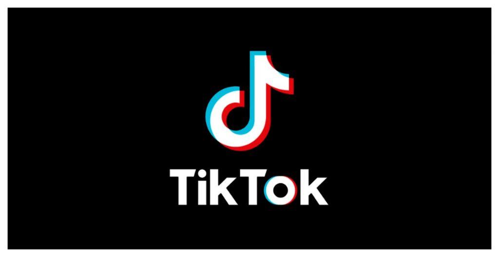 Learn all about tiktok app