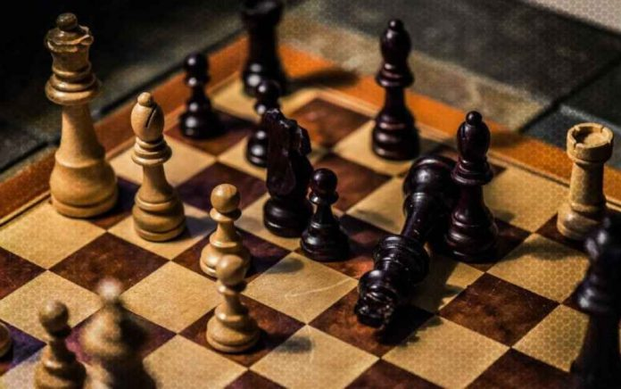 Best Android Chess Games You Should Know About