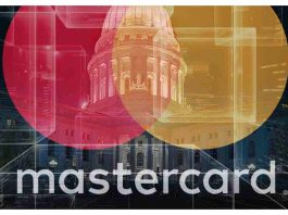 Soon Master card Going to Support Cryptocurrency this Year
