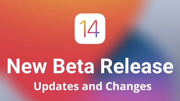 IOS 14.5 Updates and Changes That You Need to Know