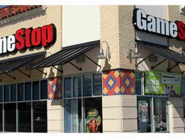 GameStop Got Up Making Wall StreetBets Overwhelmed