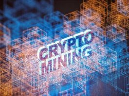 How to Mine Cryptocurrency?