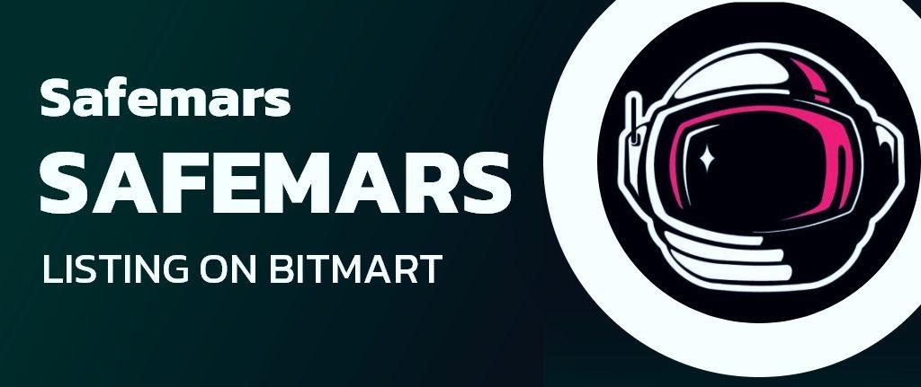Safemars