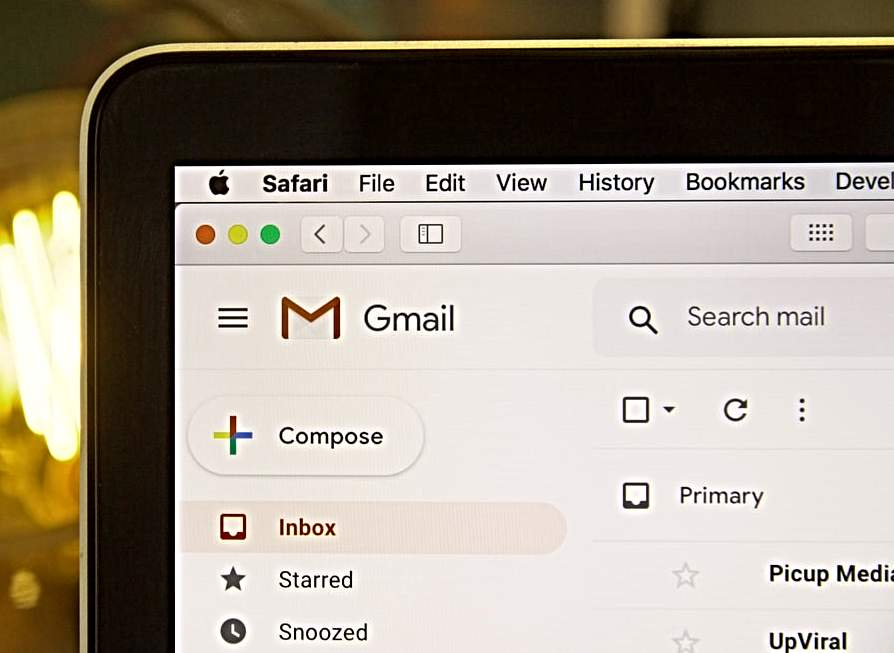Steps of How to Delete Gmail Account 2020