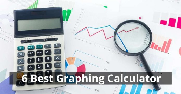 Best Graphing Calculator