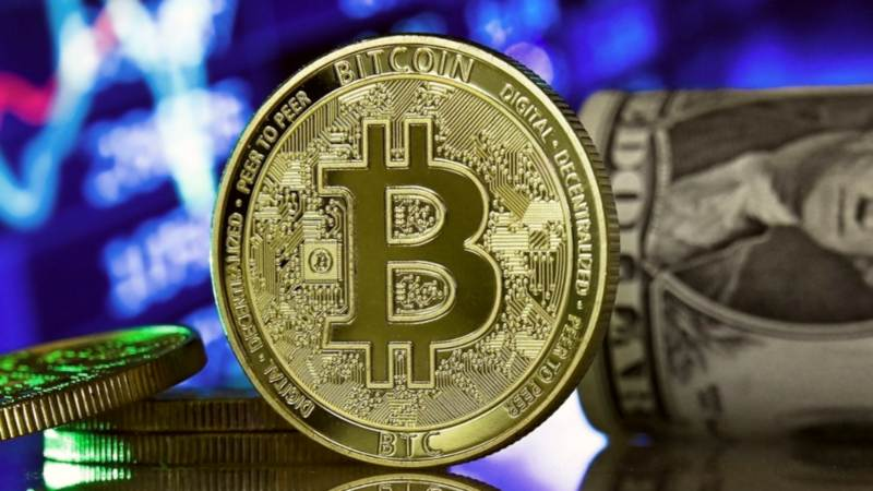 What is a Bitcoin Transaction