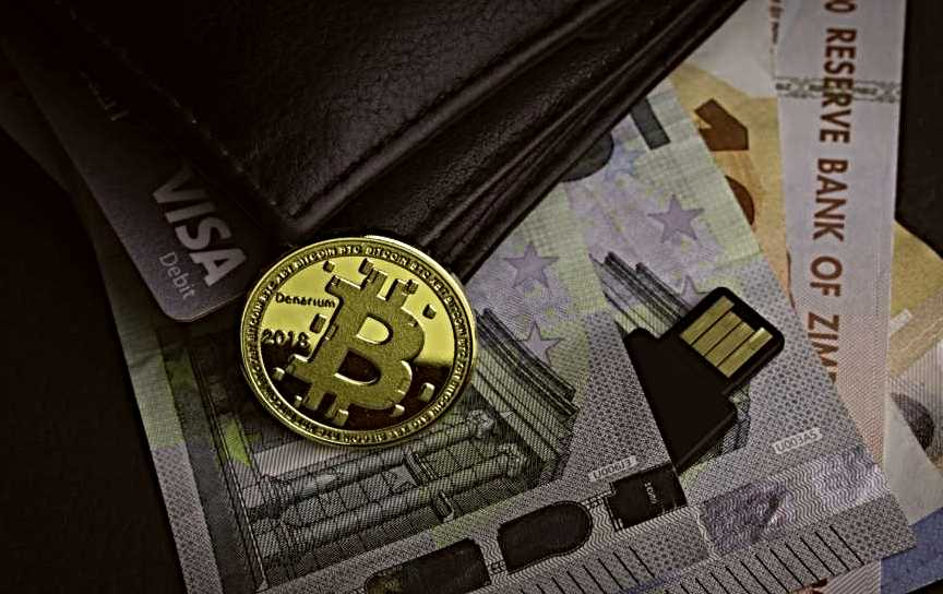 Can Cryptocurrency be Converted to Cash