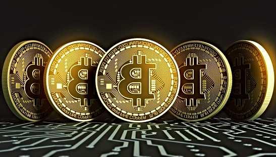 How does Crypto get Taxed
