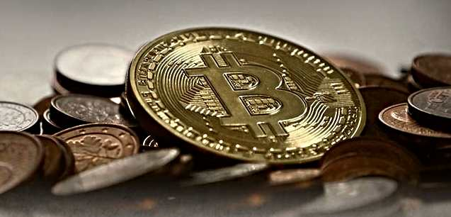 What is the Origin of Cryptocurrency