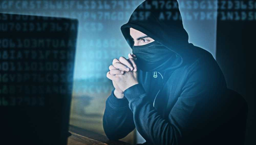 How to Prevent Getting Your Router Hacked