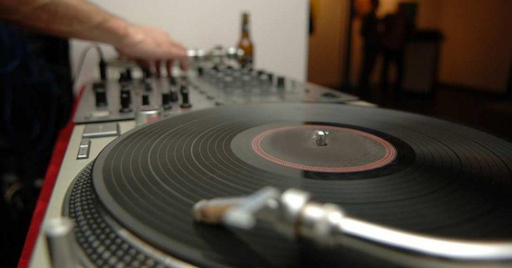 Consider Vinyl's Temperature Sweet Spot