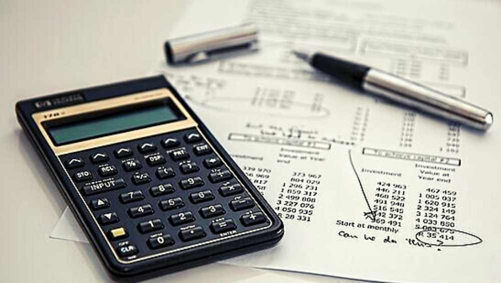 SAT Calculator Policy