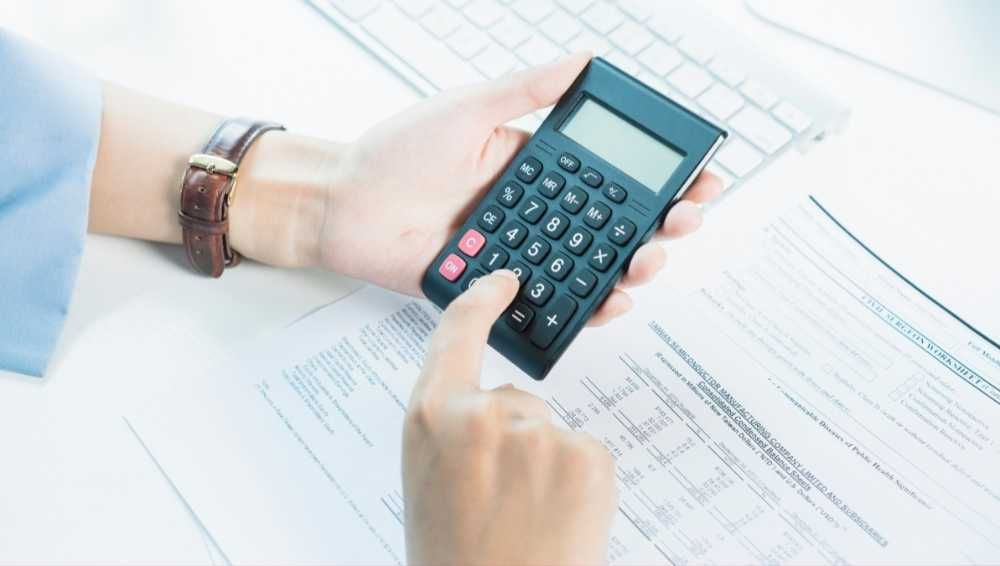 Get Critical for When and How To Use Your ACT Permitted Calculator