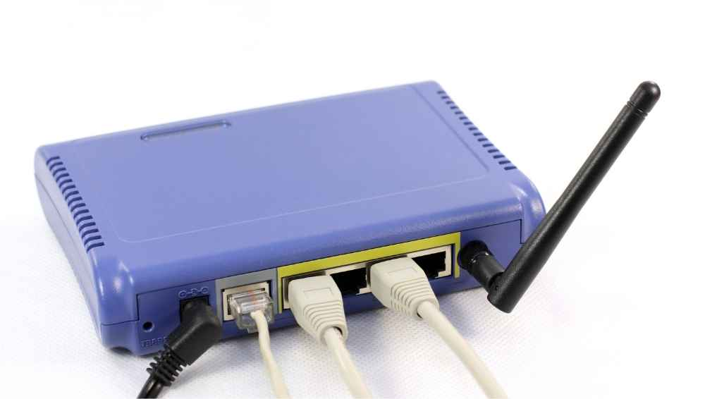 Factors To Keep in Mind While Choosing the Best Certified Router for Cox